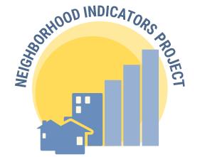 Madison Neghborhood Indicators Project