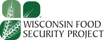 Wisconsin Food Security Project